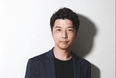 代表取締役:YUKIO KITANO